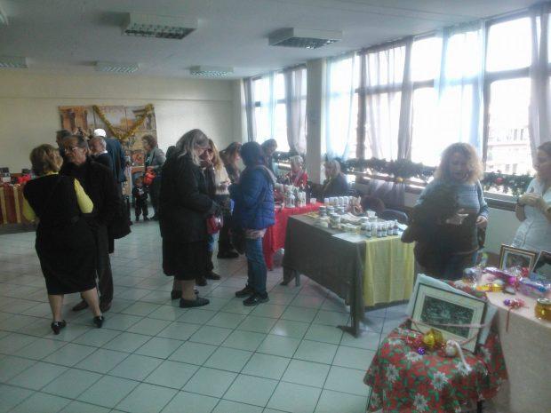 bazaar_christmas-2016-2